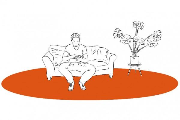 Whiteboard Animatie Den Bosch LSP