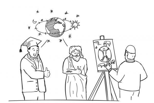 whiteboard-video-galileo