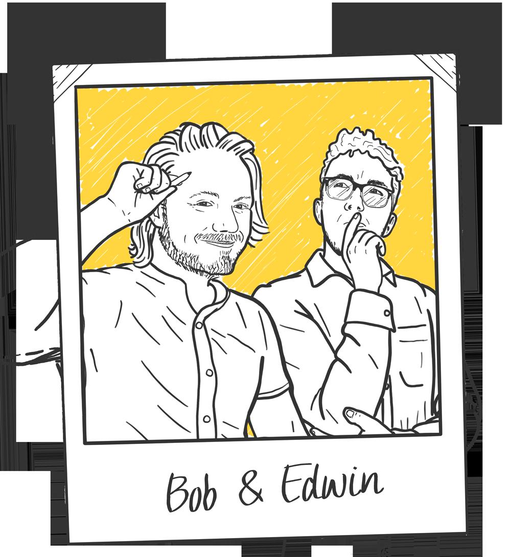 whiteboard-animaties-den-bosch-bob-edwin-polaroid