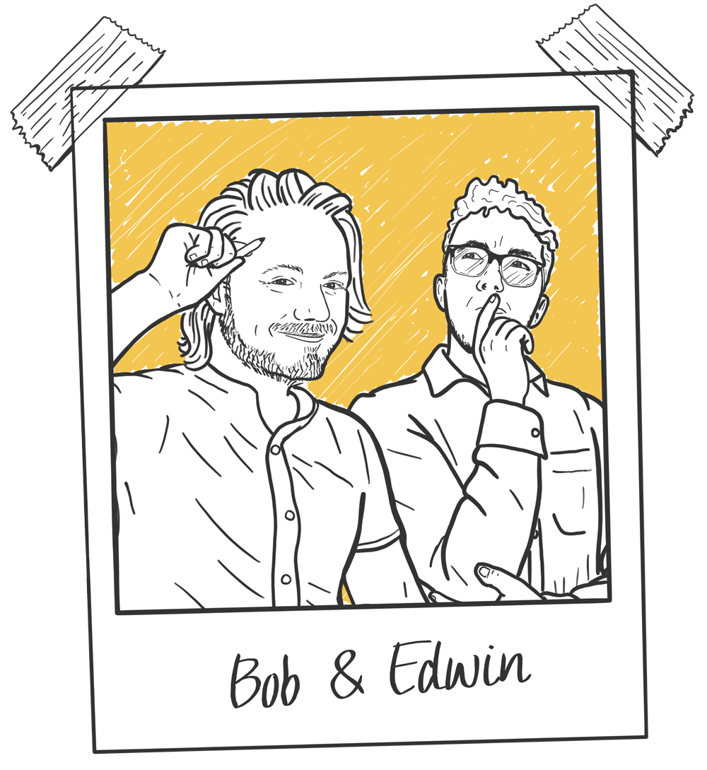 whiteboard-animaties-den-bosch-bob-edwin-polaroid